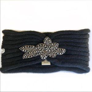 Accessories - Crochet Headband